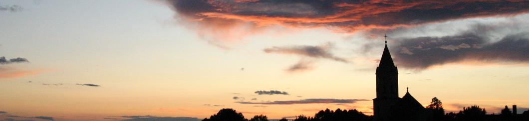 Licht_Abendrot_1060.JPG
