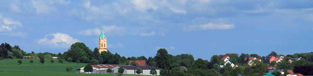 Licht_Mitteldorf_1060.JPG